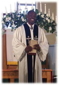 meet-the-pastor