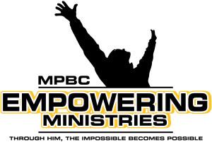 EmpoweringMinistries_BlackGold
